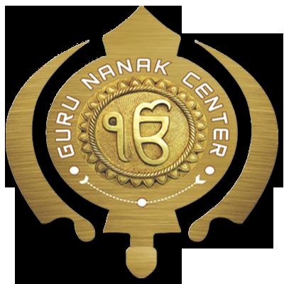 DS Branding